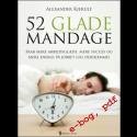 52 glade mandage - ebog pdf