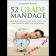 52 glade mandage - e-bog pdf
